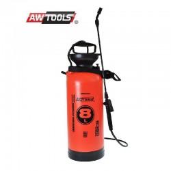 AWTOOLS Opryskiwacz ciśnieniowy 8L GARDEN POWER SERIES