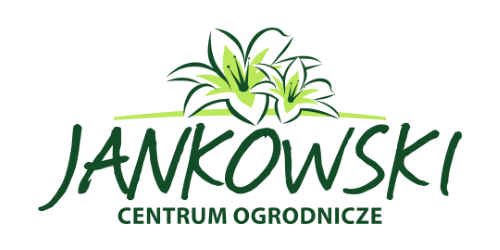 logo Centrum Ogrodnicze Jankowski
