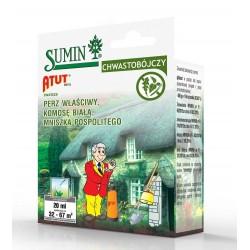 SUMIN Atut 360 SL środek chwastobójczy 20 ml