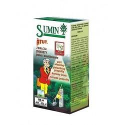 SUMIN Atut 360 SL środek chwastobójczy 250 ml