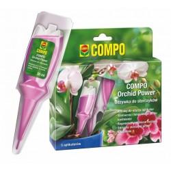 COMPO Orchid Power odżywka do storczyków 30ml