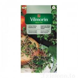 VILMORIN Nasiona na kiełki Jarmuż różowy 10 g