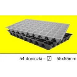 ROKO wielodoniczka produkcyjna 55/54