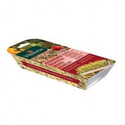 VILMORIN nasiona na kiełki rzodkiewka + kiełkownik 10g