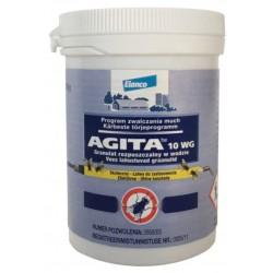 AGITA 10 WG preparat na muchy 100g