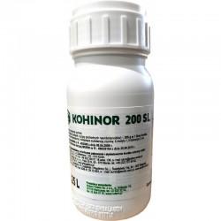 Kohinor 200SL owadobójczy mszyca mączlik 250ml