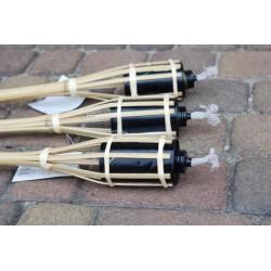 pochodnia bambusowa 120 cm
