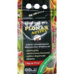 Nawóz Plonar active do warzyw i owoców 1 kg