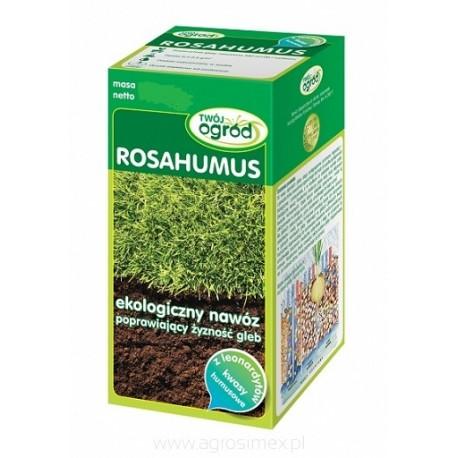 AGROSIMEX Rosahumus nawóz ekologiczny 150 g