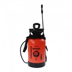 AWTOOLS Opryskiwacz ciśnieniowy 5L GARDEN POWER