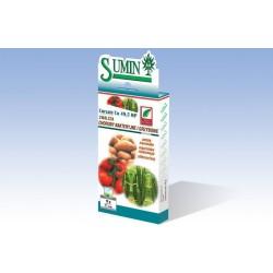 SUMIN curzate cu 49,5 WP grzybobójczy 15g