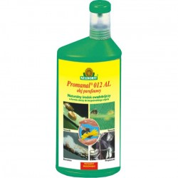 PROMANAL 60 EC 250 ml