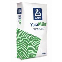 YARA MILA Complex HydroComplex 25kg