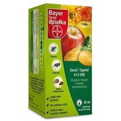 BAYER Decis ogród 015 EW 30 ml