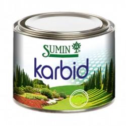 SUMN karbid na krety 0,5 kg