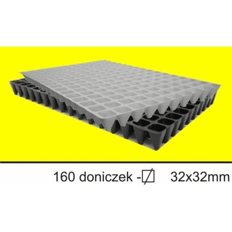 ROKO wielodoniczka produkcyjna 32/160