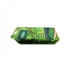 VILMORIN nasiona na kiełki rzeżucha + kiełkownik 3x5g