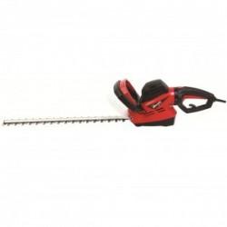 Elektryczne nożyce do żywopłotu EN 710 faworyt