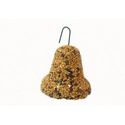 PROVEN dzwonek ziarnowy karma dla ptaków 300g