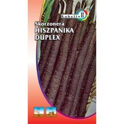 Skorzonera hiszpańska duplex 3 g