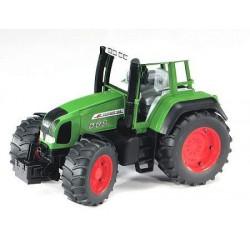 BRUDER 02060 traktor Fendt Favorit 926 Vario
