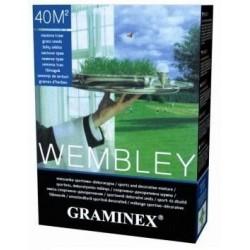 GRAMINEX Wembley nasiona traw 1 kg