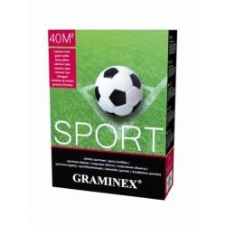 GRAMINEX Sport nasiona traw 1 kg