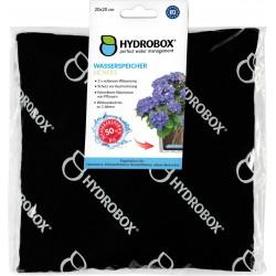 HYDROBOX magazyn wody MAXI 20x20 cm pojemność 1280 cm3