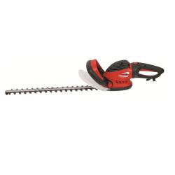 Elektryczne nożyce do żywopłotu EHS 750-69D 750W